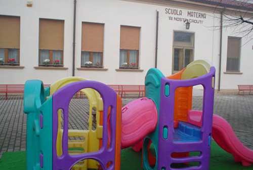 Scuola Ai nostri caduti