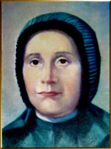 sr-eletta-moggio-1875-1910-2-ritr-trevisan